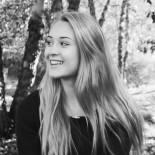 Anna Baxter