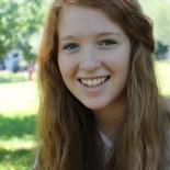 Sarah Clements
