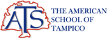 American School of Tampico