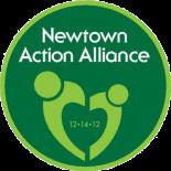 Newtown Action